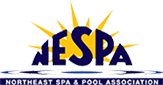 Best pool builder fairfield county pool design - American swimming pool and spa association ...